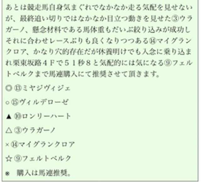 tokyo0098